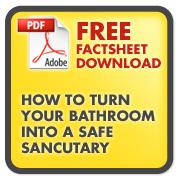 pleas in your bathroom filetype pdf