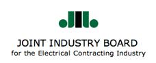 G Amp J Whittaker Electrical Contractors Warrington